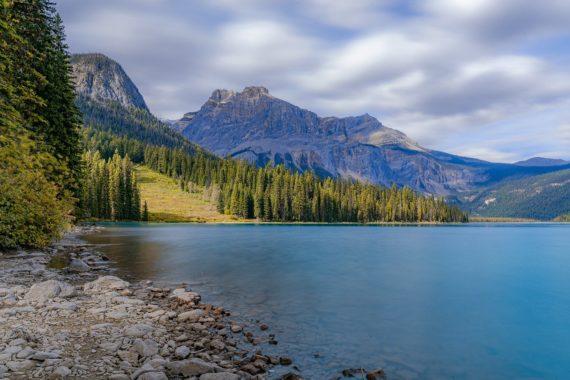 lake, mountain, trees-6632026.jpg