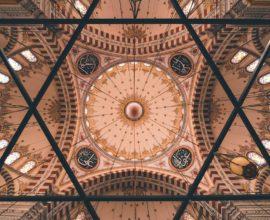 mosque, architecture, dome-4196145.jpg