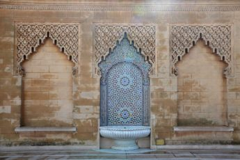 ramadan, morocco, traditional-4159961.jpg